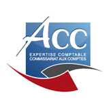 Acc experts comptables